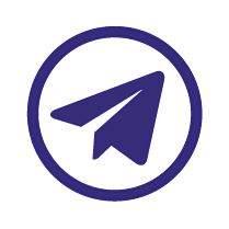 تلگراام
