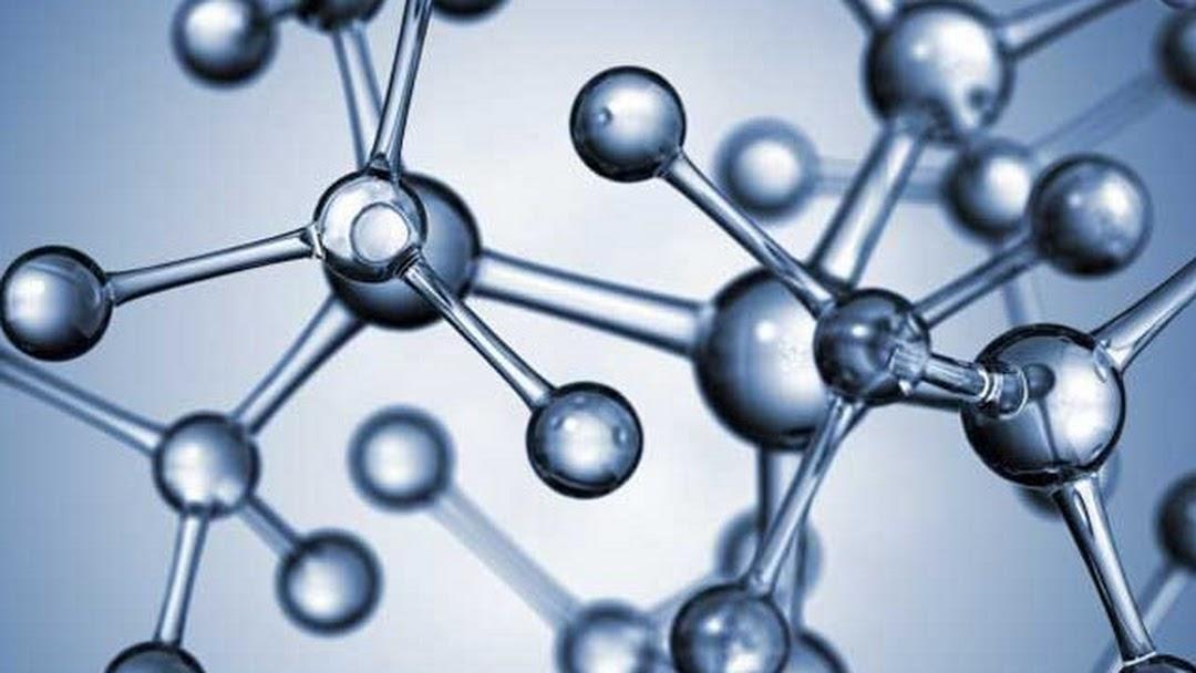پلیمر چیست؟ انواع پلیمر و طبقه بندی های مختلف