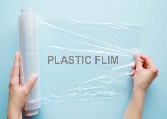 عیب یابی مشکلات احتمالی تولید فیلم پلاستیکی به روش دمشی و راه حل های احتمالی