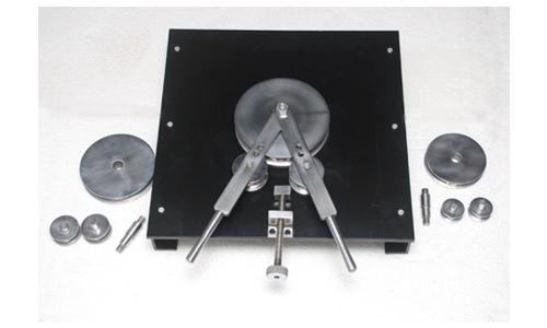 دستگاه خمش لوله محافظ هادی (لوله برقی)