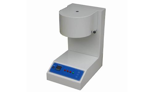 دستگاه تعیین نرخ جریان جرمی مذاب MFI یا MFR چیست و چگونه کار می کند؟