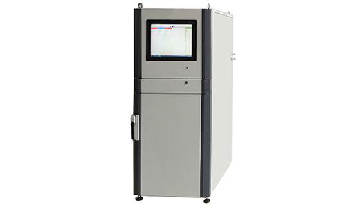 دستگاه مولد فشار هیدروستاتیک لوله و اتصال