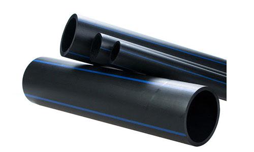 تجهیزات آزمایشگاه کنترل کیفیت لوله پلی اتیلن PE