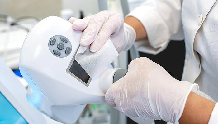 پلیمرهای جدید شرکت Avient با خاصیت مقاومت بالا در برابر ضدعفونی کننده های مورد مصرف در کرونا Covid-19