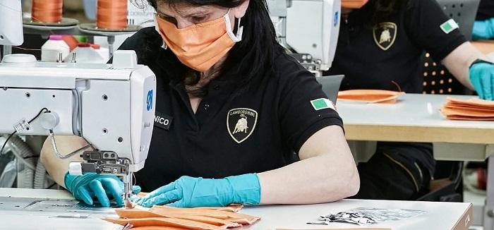 صنعت پلاستیک در دنیا و ایران چگونه با بیماری همه گیری کرونا COVID-19 مبارزه می کند