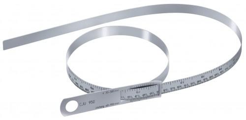 سیرکومتر و روش استفاده از آن برای اندازه گیری قطر خارجی لوله و ...