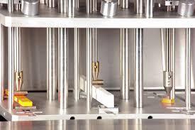 دمای تغییر شکل خمشی تحت بار HDT چیست، چه اهمیتی داردو چگونه تعیین می شود؟